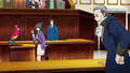Polly Cross-Examination AAa.png