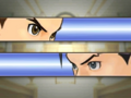 Apollo vs Phoenix.png