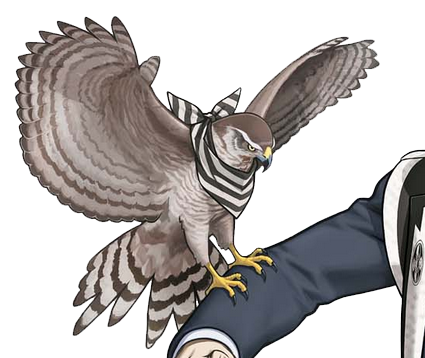 taka ace attorney wiki fandom powered by wikia