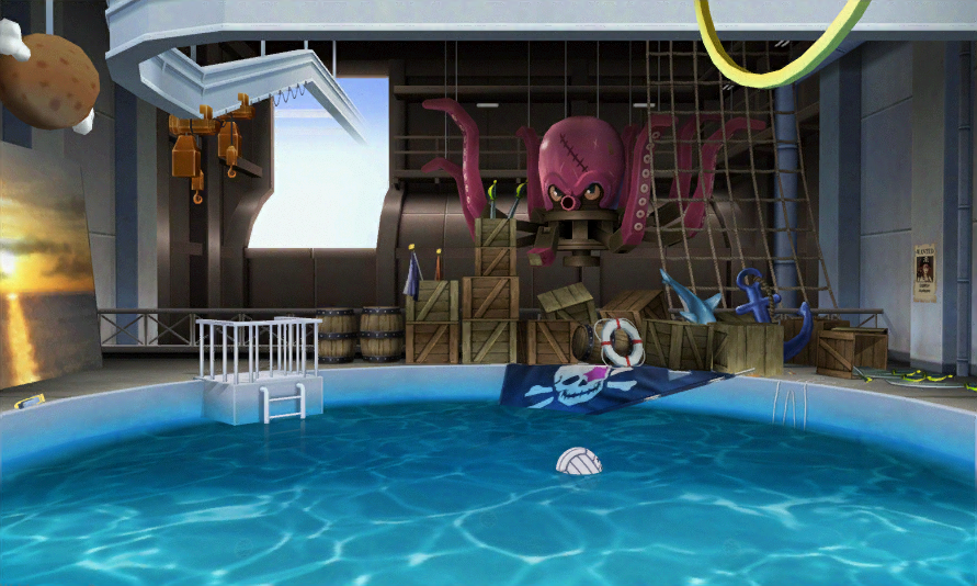 File:Orca Pool.png