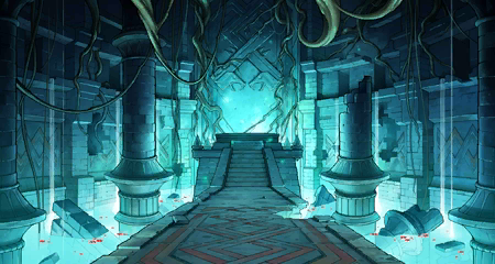 File:The Altar Room.png