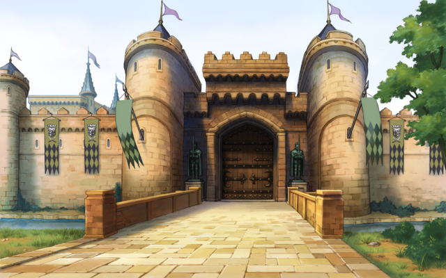 File:Guarded Gate.png