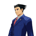 PXZ2 Phoenix Wright (zoom) - normal (left).png