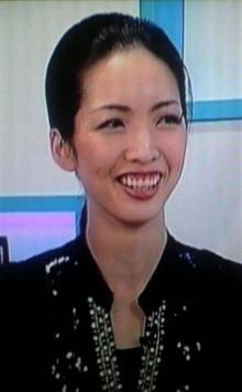 File:Reia Kazahane.jpg