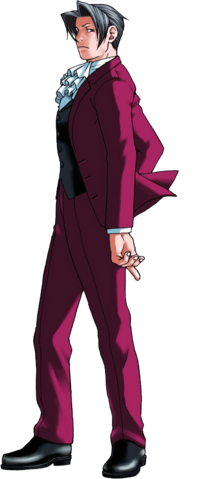 File:AA1 Edgeworth.png