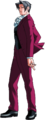 AA1 Edgeworth.png