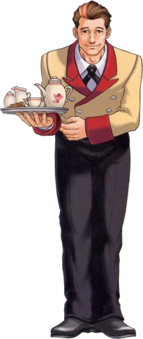 File:Bellboy.png