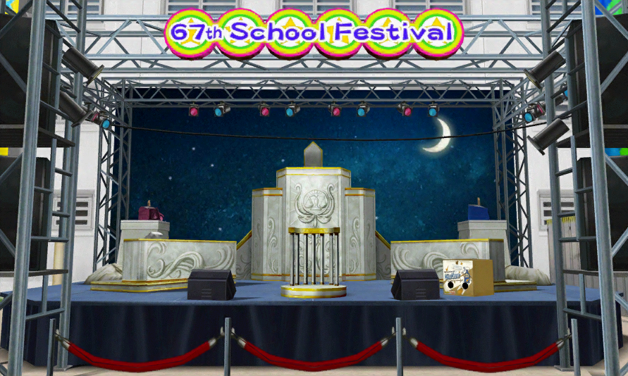 File:Outdoor Stage.png
