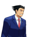 PXZ2 Phoenix Wright (zoom) - exasperated (right).png