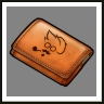 Business Card Wallet.png