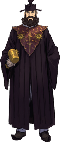 File:DGS-Judge1-Art.png