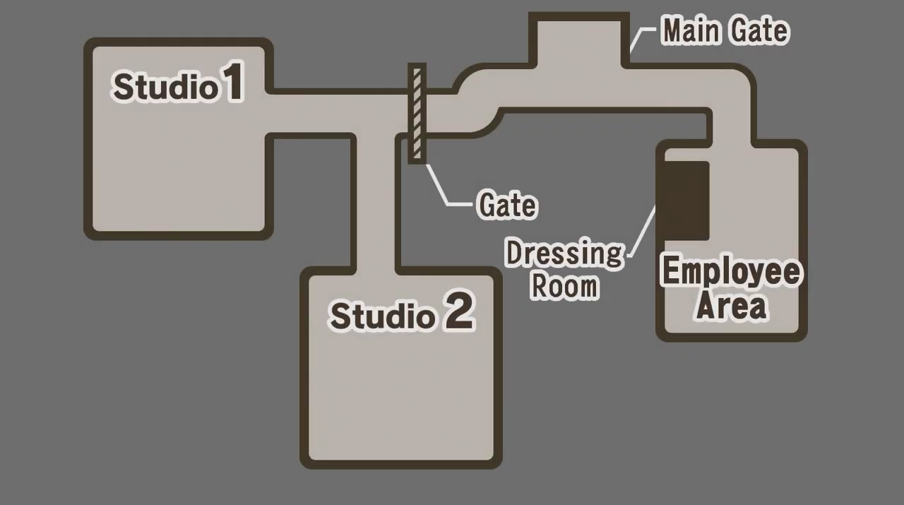 Globalstudiomap