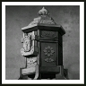 File:Treasure Box (1).png