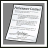 File:Contract.png