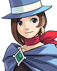 File:Trucy Wright Portrait 2.png