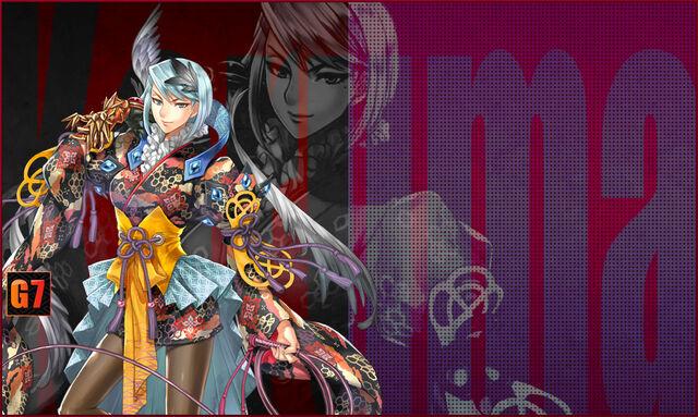 File:Onimusha Soul Franz 4.jpg