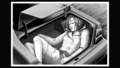Valerie in the Trunk.png
