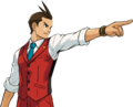 Apollo Justice objecting.png