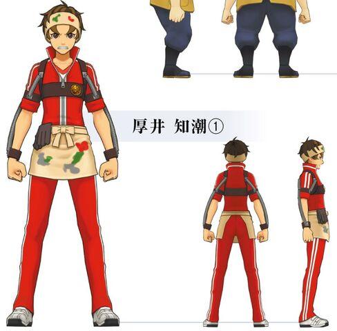 File:ChishioBoyModel.jpg