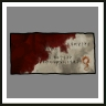 File:Bloodstained Letter.png