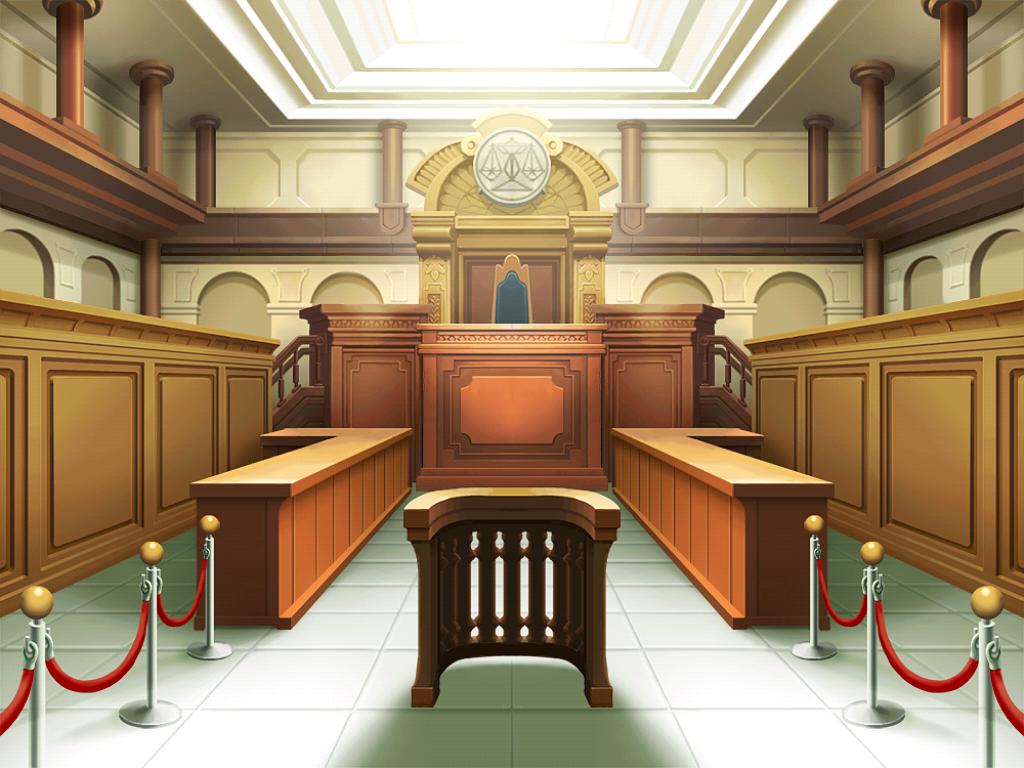File:Screenshot-court4.png
