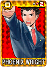 File:Phoenix Wright Card.png