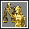 File:Gold Lady Justice.png