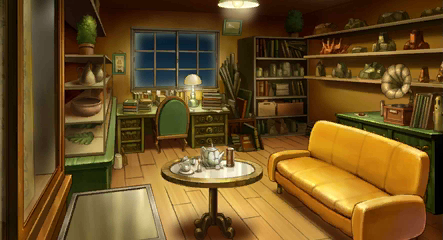 File:Layton's Office.png