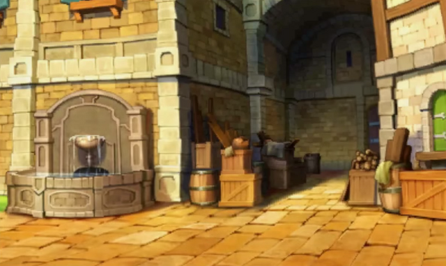 File:Town Square Outskirts.png