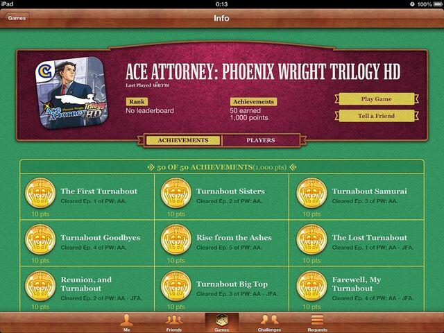 File:AA Trilogy Achievements.jpg