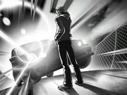 2036 - Apollo Justice - Ace Attorney 23 778