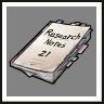File:Research Notes.png