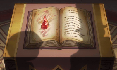 File:Look at the book 1.png