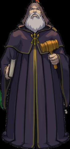 Inquisition 227?cb=20140207020651