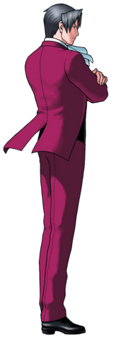 File:AA1 Edgeworth Back.png