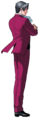 AA1 Edgeworth Back.png