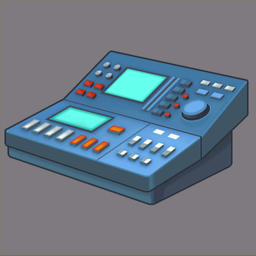 File:Soundequipment.png