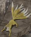 Nine-tailed Fox.png