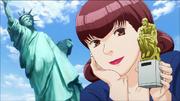 Anime E01 - Cindy in NY