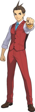 File:Apollo Justice AA6.png