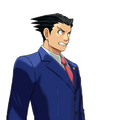 PXZ2 Phoenix Wright (zoom) - shocked (right).png