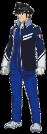 DaichiOA