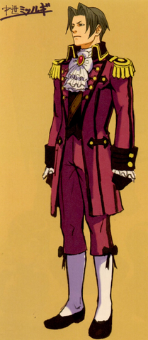 File:PLvsPW Edgeworth.png