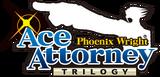 PWAA Trilogy Logo.png