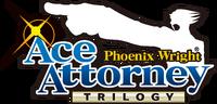 PWAA Trilogy Logo