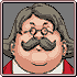 File:Marvin Grossberg T&T Mugshot SD.png