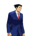 PXZ2 Phoenix Wright (full) - exasperated (right).png
