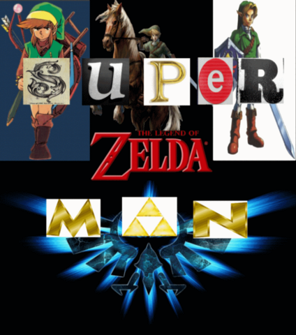 File:TheSuperZeldaMan.png