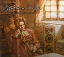 Gyakuten Kenji Orchestra Mini Album