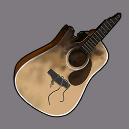 File:Burnt guitar.png